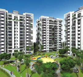 Pivotal Affordable Sector 62 Gurgaon