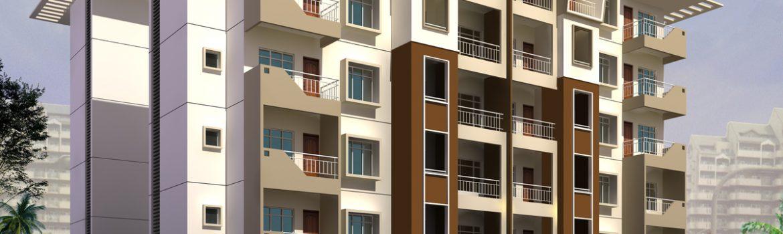 Ninex Affordable Sector 37C Gurgaon