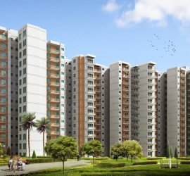 Suncity Avenue 102 Gurgaon