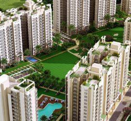 Ocean Expressway Towers Sector 109 Gurgaon