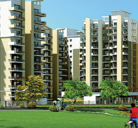 Pivotal Affordable Housing Project Sector 62 Gurgaon