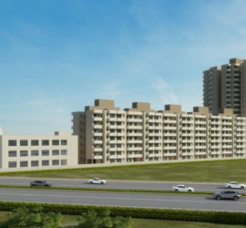 OSB Affordable Housing Sector 109 Gurgaon