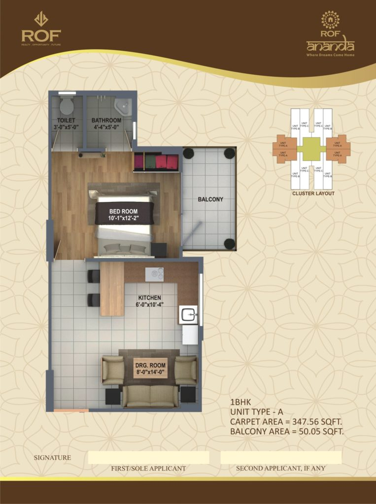 1bhk-type-a