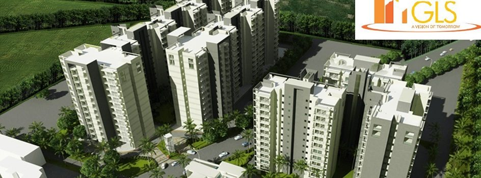 GLS Avenue 51 Affordable Housing Sector 92 Gurgaon