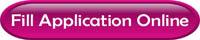GLS Avenue 51 Online Application