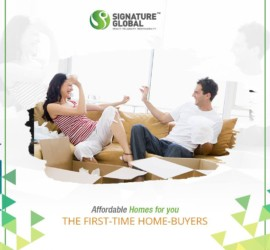 Signature Global Sector 79 Gurgaon Signature Affordable Housing Sector 79 Gurgaon