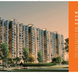 Imperia Affordable Housing Sector 37C Gurgaon Imperia Aashiyara Sector 37C Imperia Ashira Sector 37C