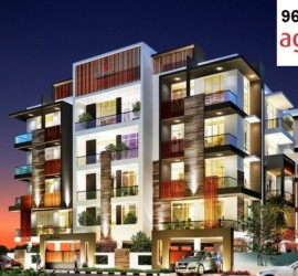 Agrante Affordable Housing Sector 108 Gurgaon