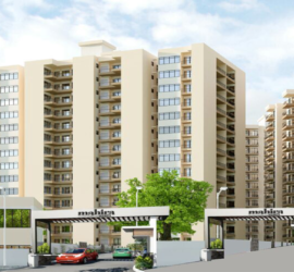 Mahira Homes Sector 68 Sohna Road Gurgaon