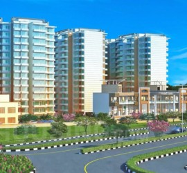 Adani Affordable Housing Sector 99 Gurgaon
