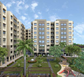 Adani Aangan Affordable Sector 88A 89A Gurgaon