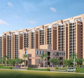 Pareena Affordable Sector 112 Gurgaon Pareena Sector 112 Affordable Housing