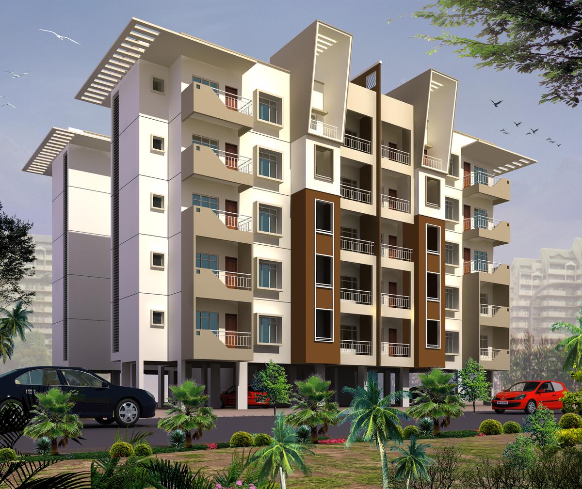 Ninex affordable sector 37c gurgaon ninex sector 76 for Affordable home
