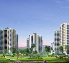 Mahendra Shantima Affordable Sector 91 Gurgaon