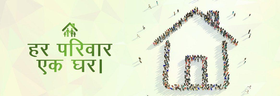 Signature Global Prime Sector 63A Gurgaon