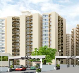 Mahira Homes Sector 68 Sohna Road Gurgaon