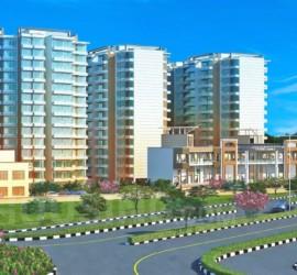 Adani Affordable Housing Sector 99 Gurgaon Adani Affordable Sector 99A Gurgaon