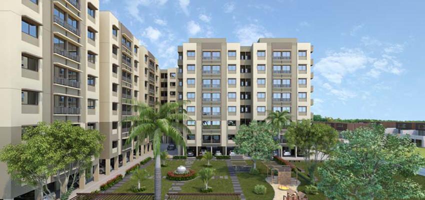 Adani Aangan Affordable Sector 88A 89A Gurgaon