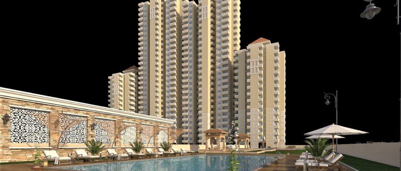 Mahira Homes Sector 95 Gurgaon